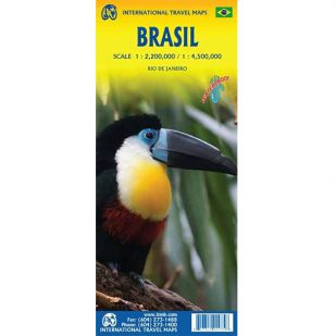 Itm Brazilië