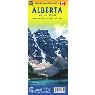 Itm Canada - Alberta