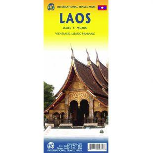 Itm Laos