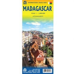 Itm Madagaskar