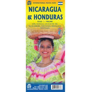 Itm Nicaragua & Honduras