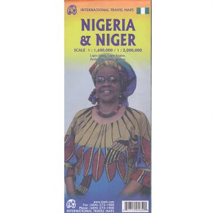 Itm Nigeria & Niger