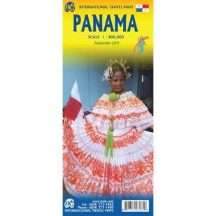 Itm Panama
