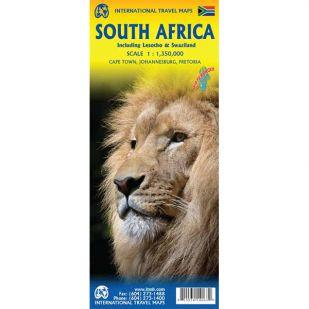 Itm Zuid-Afrika