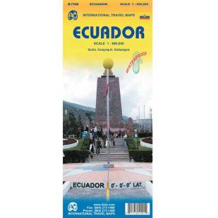 Itm Ecuador