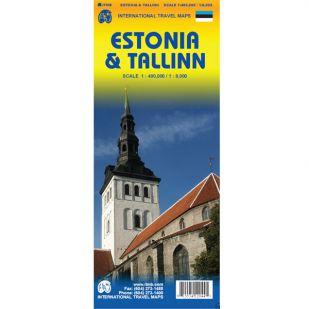 Itm Estland & Tallinn