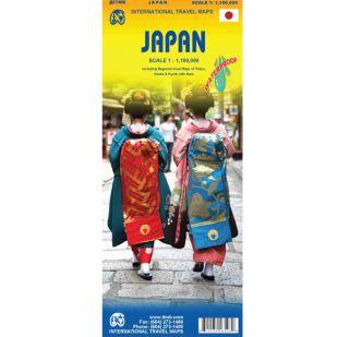 Itm Japan