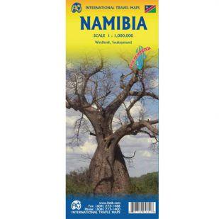 Itm Namibië