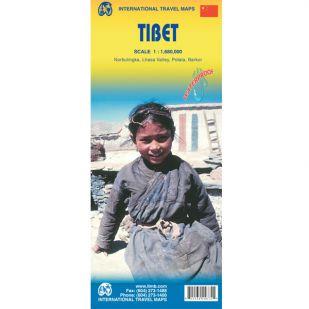 Itm Tibet