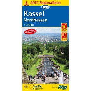 Kassel/Nordhessen