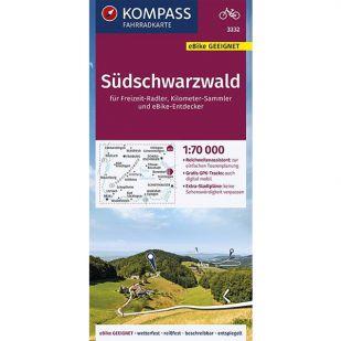 KP3332 Sudschwarzwald