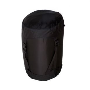 Lowland Compression Bag