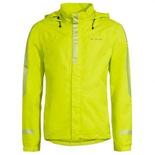 Vaude Luminum II Jacket Men