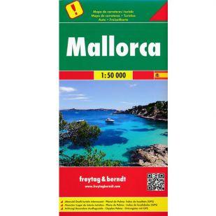 F&B Mallorca
