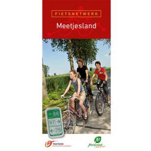 Fietsnetwerk Meetjesland !