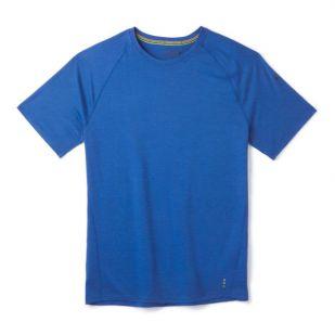 A - Smartwool Men's Merino 150 Baselayer Short Sleeve