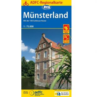Münsterland