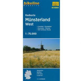 Münsterland West RK-NRW01 !