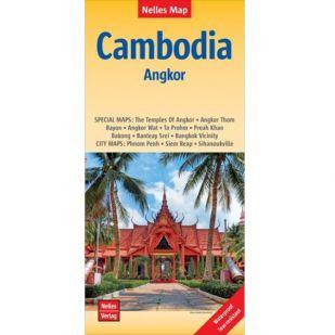 Nelles Cambodja