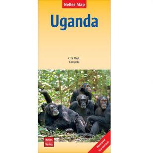 Nelles Uganda