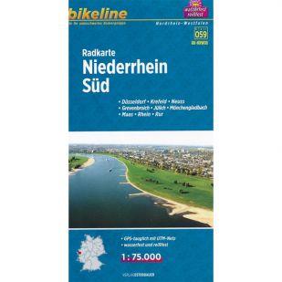 Niederrhein Sud RK-NRW08