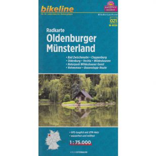 Oldenburger Munsterland RK-NDS09