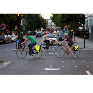 Backroller High Visibility (enkel)