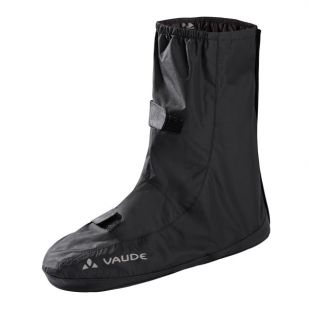 Vaude Shoecover Palade- Waterdichte overschoenen !