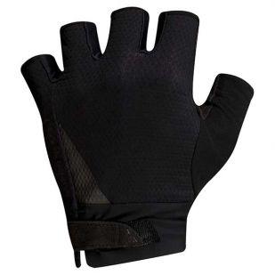 Men Elite Gel Glove Handschoen !