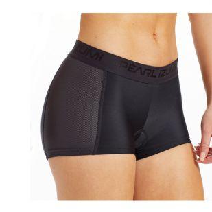 Women Minimal Liner Fietsonderbroek