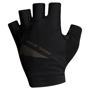 Men Pro Gel Glove Handschoen
