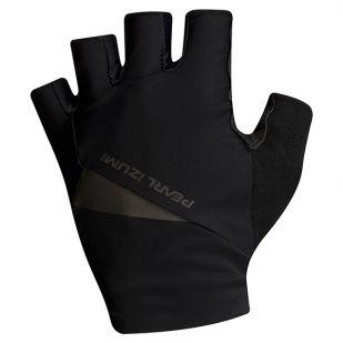Men Pro Gel Glove Handschoen
