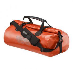 Rack-Pack Free - 31 liter