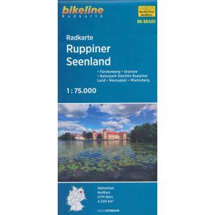 Ruppiner Land RK-BRA05