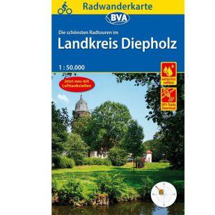 Landkreis Diepholz