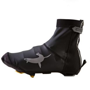 SealSkinz Lightweight Open Sole Overshoe