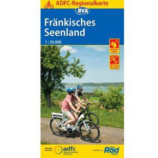 Frankisches Seenland