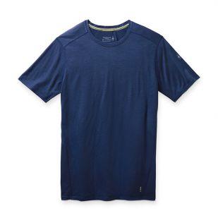 Smartwool Men's Merino 150 Baselayer Short Sleeve !