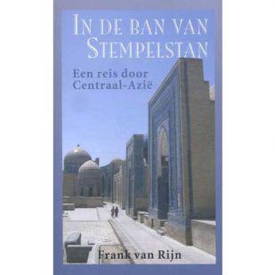 In De Ban Van Stempelstan