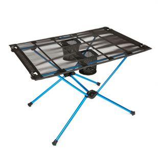 Fietskampeertafel Helinox Table One