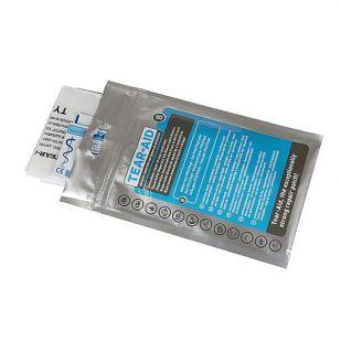 Tear-Aid Reparatiemiddel - Type B: voor vinyl en PVC materiaal