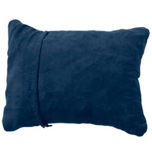 Compressible Pillow !