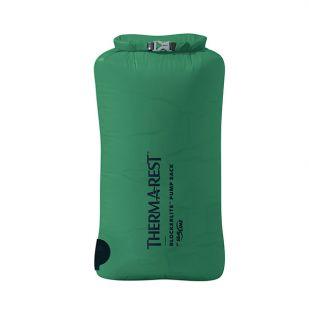 NeoAir BlockerLite Pump Sack Thermarest