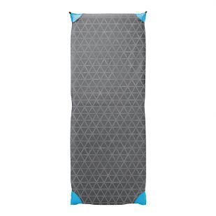 Thermarest Synergy Sheet