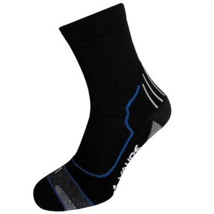 Vaude TH Wool Socks - heren