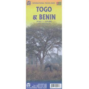 Itm Benin & Togo
