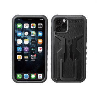 Topeak RideCase voor iPhone 11 Pro