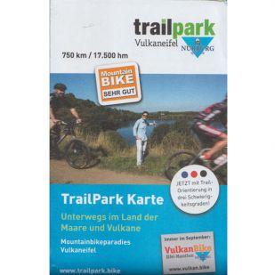 Vulkanbike Trailpark