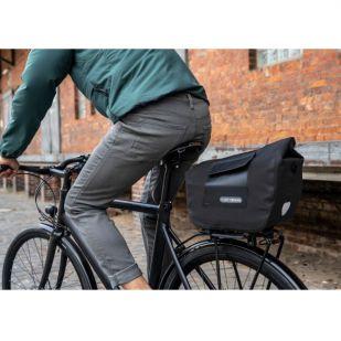Ortlieb Trunk-Bag RC