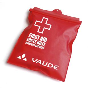 Vaude First Aid Kit Bike Waterproof !